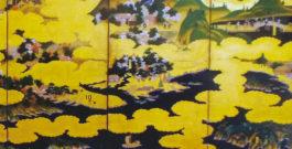 門川町文化協会40周年記念講演